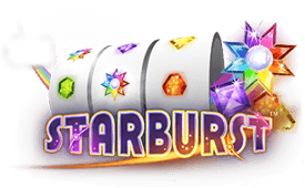 Win At Starburst Slots With These Tips!